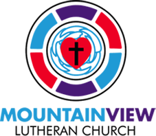 Trinity Lutheran Church [logo]